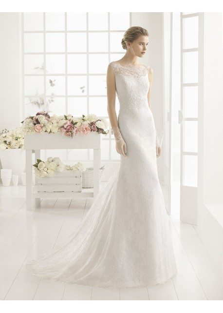 Abito Sposa Outlet » Outlet abito da sposa collection le. Outlet ... fe5a237ff8b